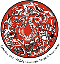 Fisheries and Wildlife Graduate Student Association